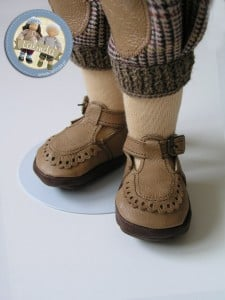 OLYMPUS DIGIButy dla lalki LalindaTAL CAMERA